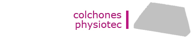 Colchones Physiotec