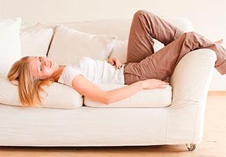 Sofá cama Italiana Ebro Confort Online